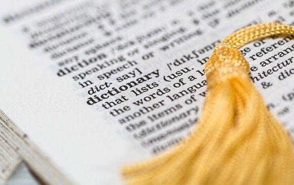 Czy ważne jest posługiwanie się angielskim z dobrym akcentem?