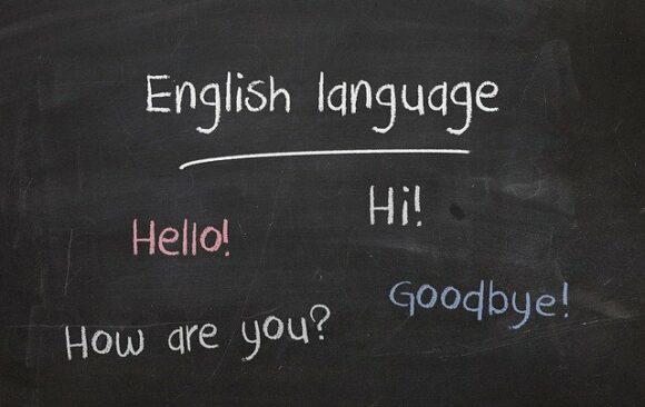 Nie czekaj, zapewnij sobie dobrą pracę już dziś wraz ze znajomością języków obcych